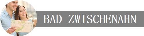 Deine Unternehmen, Dein Urlaub in Bad Zwischenahn Logo